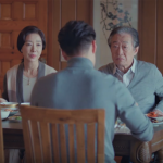 父母說好買房送兒子,卻留下550萬房貸…她神解析台灣父母「用房子綁架子女」的老技倆