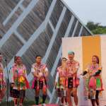 台東縣學生美感教育季 邀請民眾「藝」起來體驗