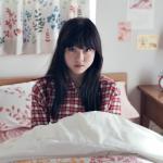 為了好好睡一覺,做很多準備都無效?心理學用「這句話」擺脫越想睡越睡不著的困擾