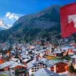 瑞士生技產業新突破—「科技保養」,將顛覆妳對亮白的想像