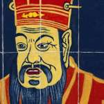 史記、義和團、鄭和下西洋... 歷史如何影響中國網路審查和宗教自由