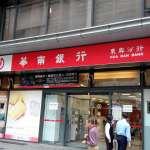 華南銀行限時限量   6個月0.6%美元優利定存開始起跑