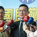 柯文哲「親中反美」所以不接待?孫大千:他只是違反全美台灣同鄉會支持台獨的立場