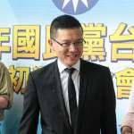 「香港和台灣不一樣」孫大千:扯「今日香港明日台灣」,不是腦壞就是心壞