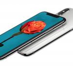 9月12日蘋果可望發表3款新iPhone 邀請函閃金光藏玄機