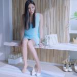 穿「錯」高跟鞋超傷身!骨科醫師公開,台灣女生都該懂的「選鞋術」與3大睡前「美足秘技」