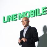 聯手遠傳推出新服務,但LINE卻志不在電信業?滿滿野心是為了「這個」更大商機布局…