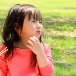 親子野餐該如何準備?這10種NG食物別讓孩子吃下肚