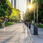 台達多元解決方案實踐智能製造、打造永續城市 完整亮相2018德國漢諾威工業展