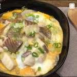 【影音】健身減肥該吃什麼?電鍋料理輕鬆煮,高蛋白料理「滑蛋鯛魚」美味上桌!