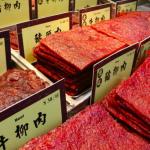 牛肉乾會混馬肉、龜肉?乳牛也能做肉乾?業者公開生產秘辛,一次破解3大疑問!
