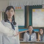 為何從國小念到高中,上課大多枯燥又無趣?資深高中老師道出,台灣教師的共同「致命傷」