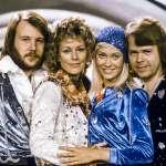 五、六年級生的青春回來啦!睽違35年 瑞典傳奇ABBA合唱團年底回歸樂壇