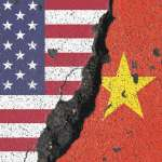 美國《特別301報告》 點名台灣盜版問題嚴重