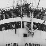 讓英國首相公開道歉、內政大臣下台的移民醜聞──「疾風號世代」遣返事件