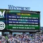 MLB》國聯中區4月結算:4強難分軒輊,紅人只能乾瞪眼