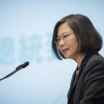 觀點投書:未曾用心對待台灣,何來真心愛台灣?