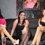 這裡的「小姐」任勞任怨、壞了就丟:德國首座「性愛娃娃妓院」紀實
