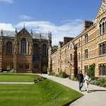 牛津劍橋也有抄襲歪風!英國名校作弊案件飆升,「槍手公司」從作業到論文都能代寫
