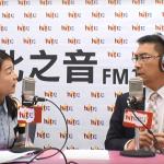 教育部拔管》徐國勇:管中閔違法兼台哥大3職,台大也違法