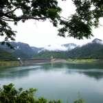 降雨量不到往年一半!曾文水庫蓄水量只剩6% 南台灣「乾著急」