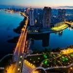 中朝關係春暖花開?北韓讓丹東掀起炒房熱 中國祭出限購令