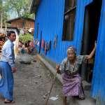 被清洗的不只羅興亞人?緬北戰火不斷,聯合國特派員呼籲各方:保障克欽邦百姓安全