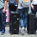行李又重又礙事?空手玩日本,行李寄放6種方式來趟真正「輕」旅行