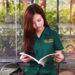 為什麼她們能滿級分錄取台大醫學系?北一女學霸公開秘訣:上課時做這件事,讀書效率倍增