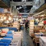 【張維中專欄】築地市場、澀谷老鼠超多,還各有「特色」!他公開鮮為人知的「真實東京」…