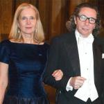 閻紀宇專欄:德薄望輕的瑞典學院,還能繼續掌控全世界最重要的文學獎嗎?