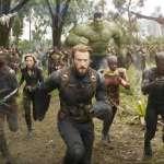 漫威十年大作《復仇者3》將奪最高票房紀錄?專家分析:片商靠這些優勢,把人吸進電影院