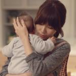 為何很多爸爸總覺得媽媽在家很閒?當過職業婦女、也當過全職媽媽的她道出家庭主婦心聲