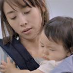 遭嫌「為何台灣媽媽不能像法國女人,優雅帶孩子?」她狠狠打臉:先看看法國老公怎麼做吧
