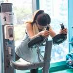 為何堅持運動的人更容易升職加薪?她道出自身經驗嘆:能控制住身體的人,是真正的強者