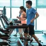 好康來了!9月到台北市這些地方健身 享9折「運動月」優惠