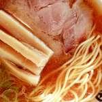 冷知識》日本居酒屋菜單上「〆」是什麼意思?各地「〆料理」大不同