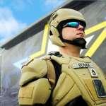 鋼鐵人要成真了?美特種部隊研發「高科技戰鬥服」,功能又多又強大,竟連修復傷口都行
