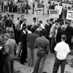 從「性武器」到空白賽季:歷史上那些奇特的罷工