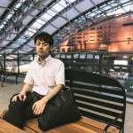 【林富元專欄】為何台灣那麼多優秀年輕人有志難伸?那些「迂腐的富豪」該負很大責任!