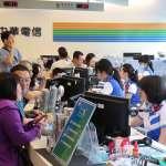 中華電信、遠傳、台灣大糟了!499之亂員工被迫加班,業者恐喪失投資抵減資格
