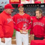 MLB》針對大谷翔平 各隊投手更改投球策略