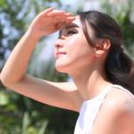 光對眼睛也是種養分!保護靈魂之窗,除了配戴太陽眼鏡外,還要這個刺激…