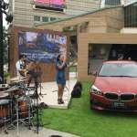 全新BMW 2系列,讓玩心不再因年齡而必須受限!