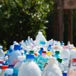每天認真做垃圾分類,都只是表面功夫?她道出台灣「回收率完爆外國」背後的真相