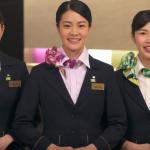 日本人講英文腔調重到聽不懂?飯店check-in時,抓住6組關鍵字,入住對話變流暢