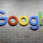 Google失去員工心!4000人群起抗議、失望請辭,全因高層和美軍簽下了「這協議」…