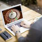 「不管怎麼玩,賭客絕對是輸家!」網路博弈業者揭露「保證賺錢」的賭場經營術