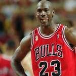 超扯天價!喬丹簽名實戰靴破紀錄千萬成交,成史上最貴籃球鞋