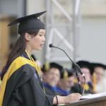 點教育》碩士論文的品質,關鍵在學術環境